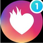 Waplog - Gratuit Chat & Rencontres en ligne. Flirt APK