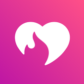 Waplog - Free Dating app - Meet & Live Video Chat on pc