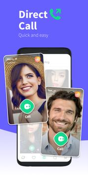 Waplog - Free Dating app - Meet & Live Video Chat