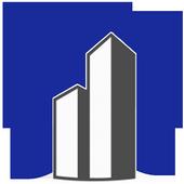 DuranGdf icon