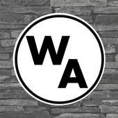 WA Pubs icon