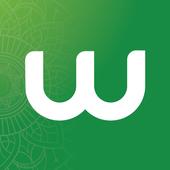 WAQARA icon