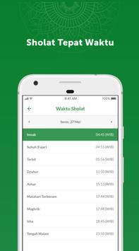 WAQARA screenshot 5