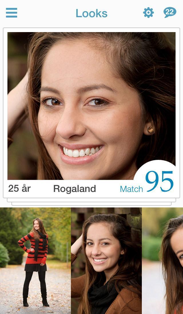 norske datingsider gratis norge dating