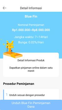PinjamanOK screenshot 2