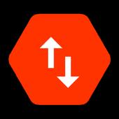 SoundLoadie icon
