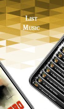 Lagu Ebiet G. Ade MP3 Offline screenshot 1