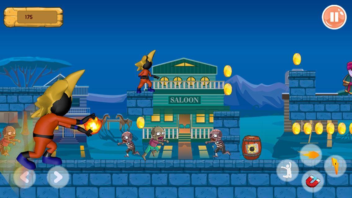 Playamo casino code