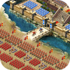 Icona Age of Forge: Civilization and Empires