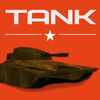 Tank Combat : Iron Forces Battlezone icon