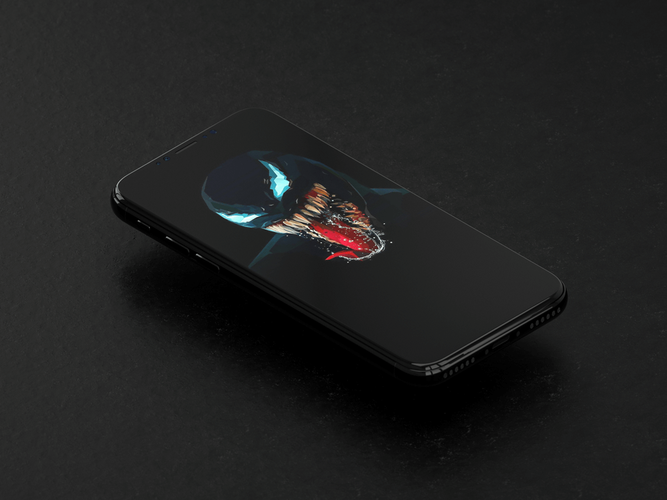 Black Wallpapers Hd 4k Apk 1 0 Download For Android Download Black Wallpapers Hd 4k Apk Latest Version Apkfab Com