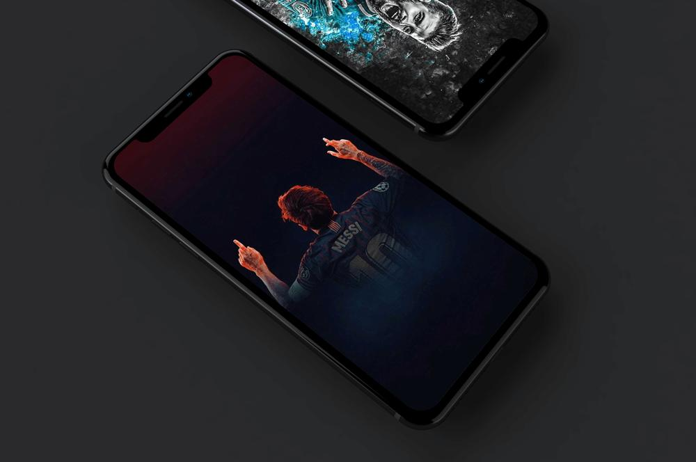 Black Wallpapers Hd 4k For Android Apk Download