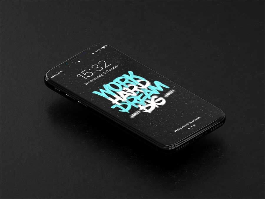 Inspirational Quotes Wallpapers Hd For Android Apk Download