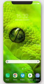 Snake Wallpapers & Backgrounds screenshot 8