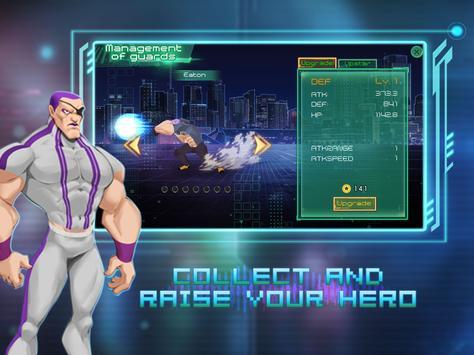Pirate Attack:The Final Battle screenshot 5