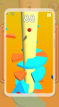 Pogo Stick Ball screenshot 3