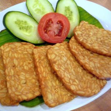 Masakan Nusantara screenshot 1