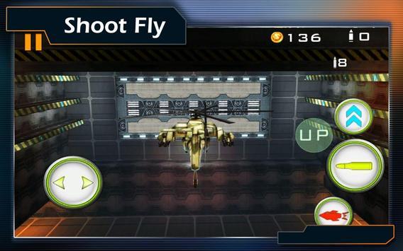 Project Eagle 3D screenshot 4