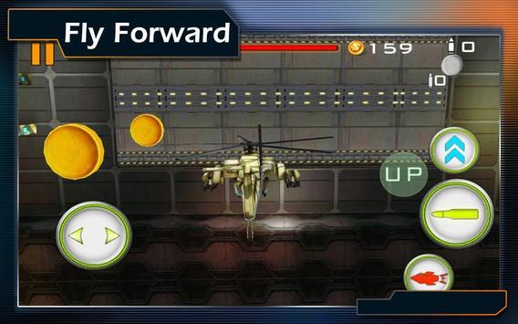 Project Eagle 3D screenshot 6