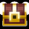 Pixel Dungeon simgesi