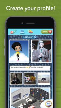 Momio screenshot 3