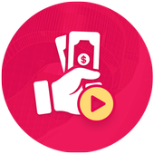 Watch And Earn icon