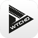 WATCHED - Multimedia Browser APK