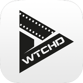 WATCHED v1.0.5 (Full) (Unlocked) (All Versions)