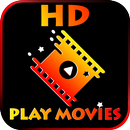 Free Movies 2020 - Watch Full Movies HD Online APK Android