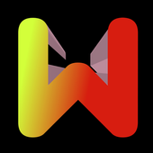Masppero - Movies & Live TV v2.3 (Premium) (Unlocked) (35.7 MB)