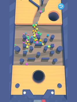 Sand Balls screenshot 6