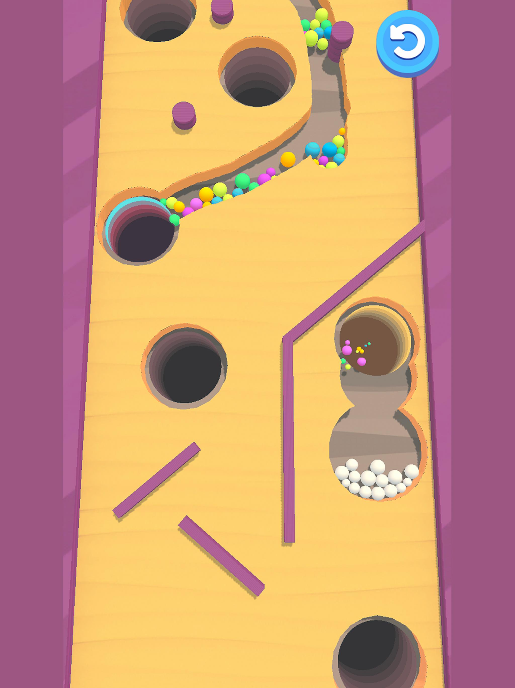 Sand Balls for Android - APK Download