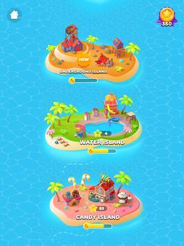 Sand Balls screenshot 14