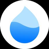 Waterbalance icono