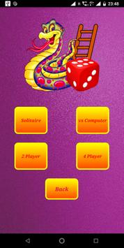 Ludo and Snakes Ladders screenshot 11