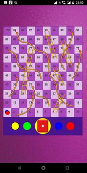 Ludo and Snakes Ladders screenshot 5