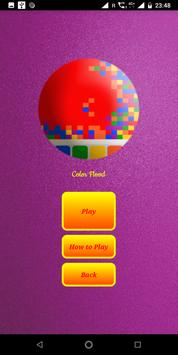 Ludo and Snakes Ladders screenshot 6