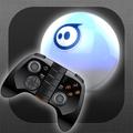 Sphero Controller