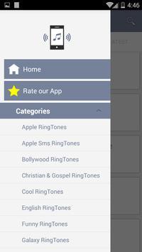 ringtones android apk full