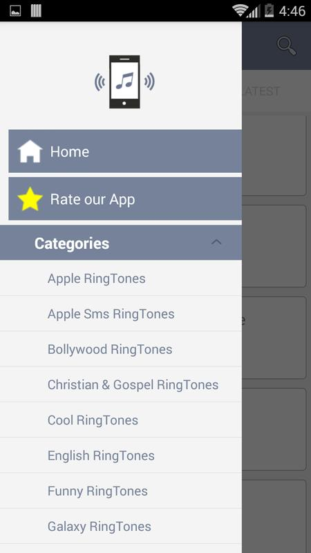 Apple ringtone download mp3 music | How to Put Music on Your