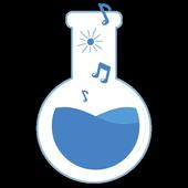 Ringtones Lab-Download All Mp3 ringtones & rington icon