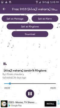 Ringtones Lab-Download All Mp3 ringtones & rington screenshot 4