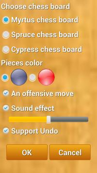 Watermelon Chess on line screenshot 3