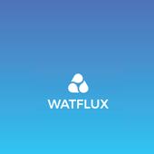 Watflux icon