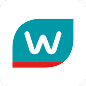 Watsons SG icon