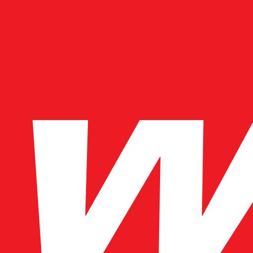 Wattbike Hub