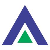 Achintya Trader icon