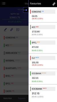 Achintya Trader screenshot 3