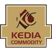 KTRADE icon