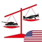 War Thunder Versus icon